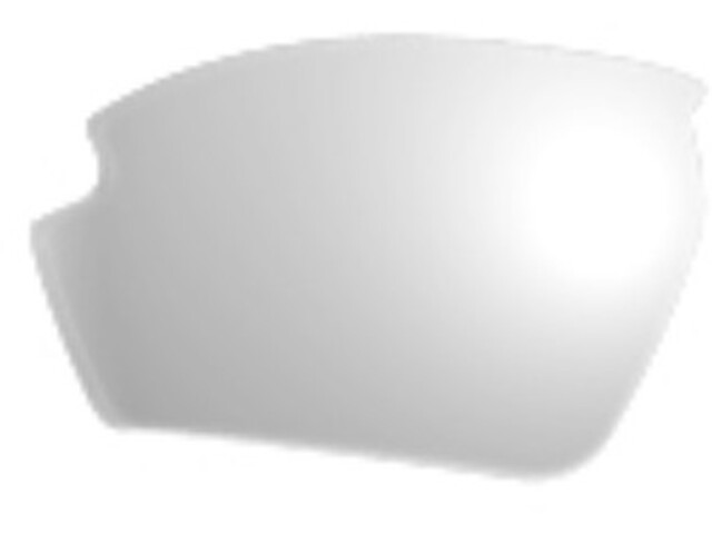 Rudy Project Rydon Lentes de Repuesto, impactx photochromic 2 laser black